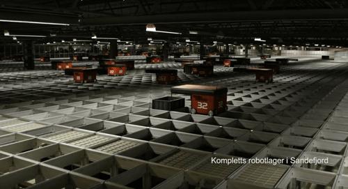 komplett_robotlager