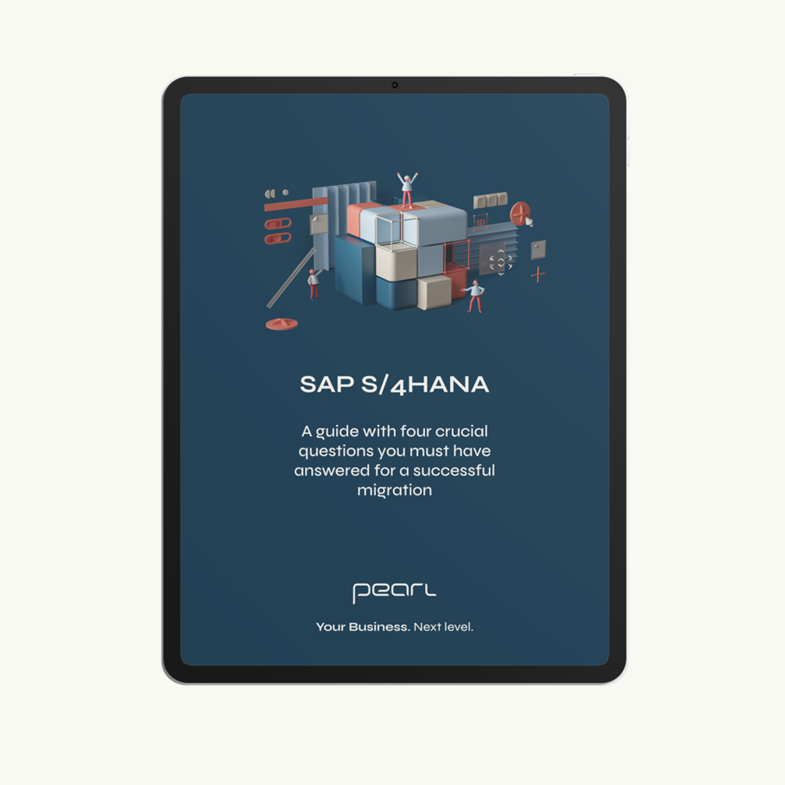 Guide-SAP-S4HANA-EN
