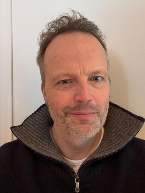 Petter Dobbelie