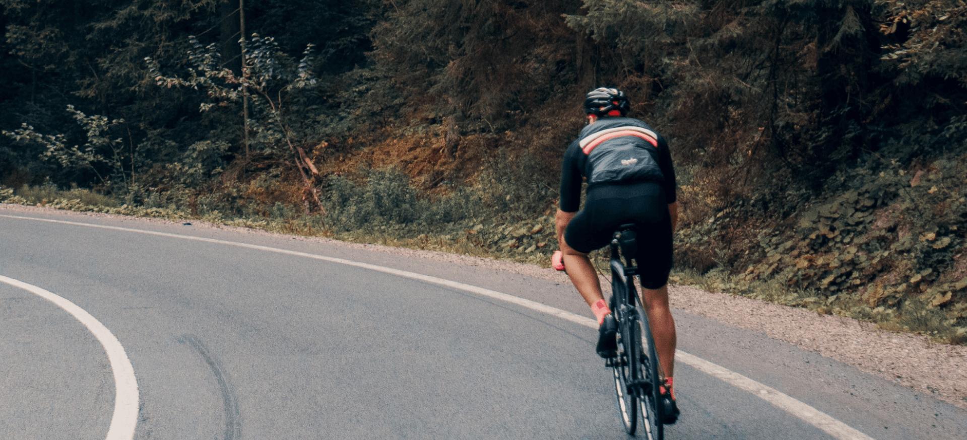 bikerider-sample-img