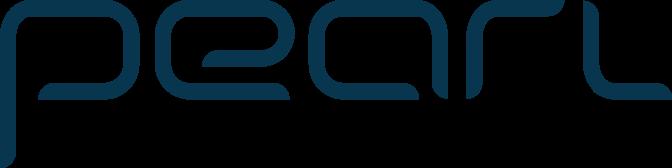 pearl-logo-blue