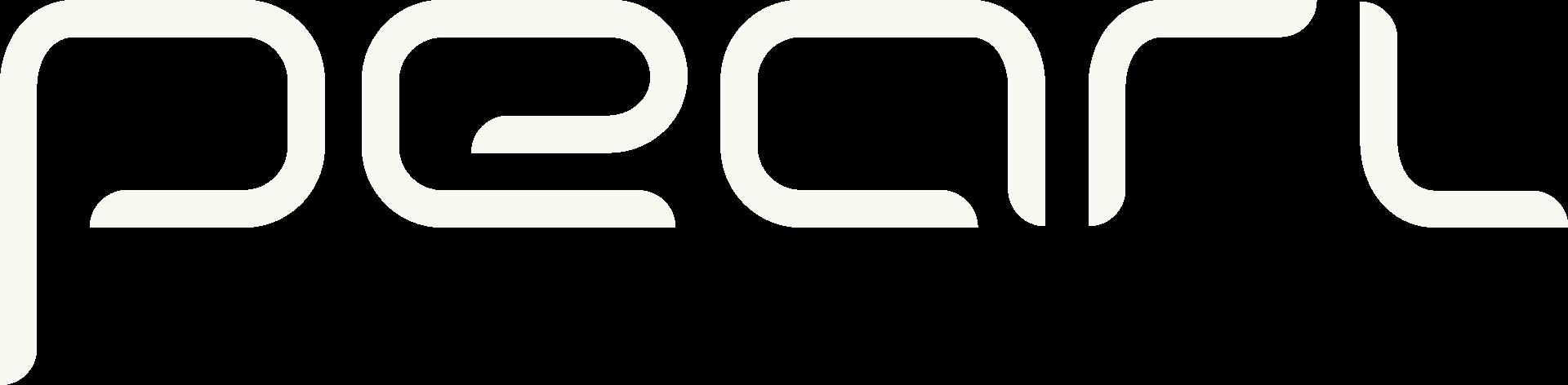 pearl-logo-white